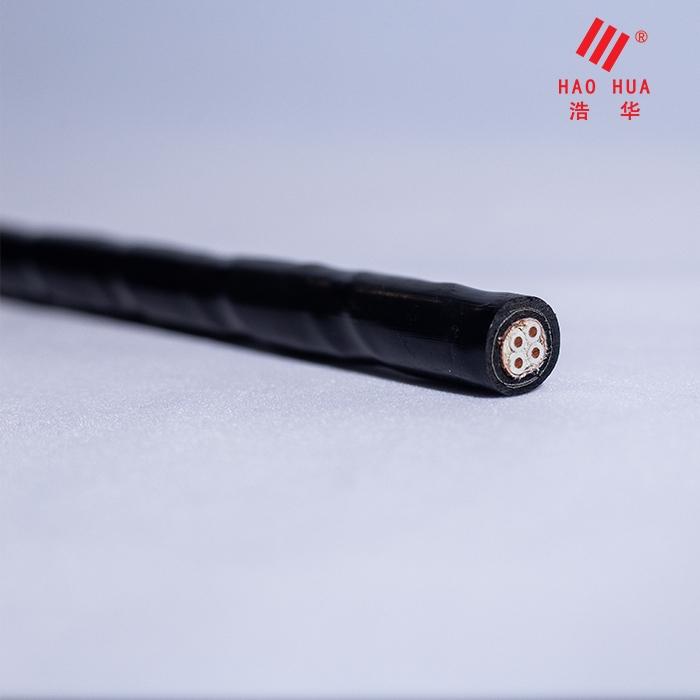 四川低压电缆
