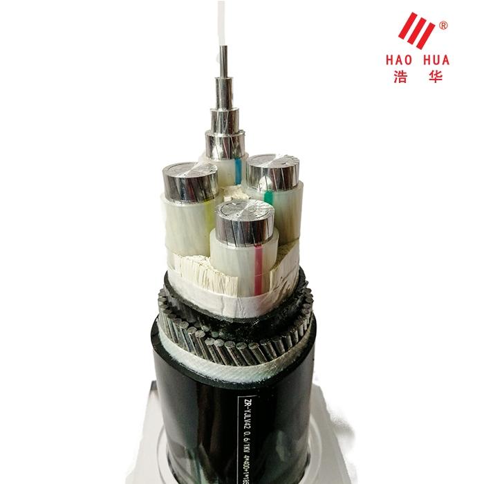 矿用电缆2