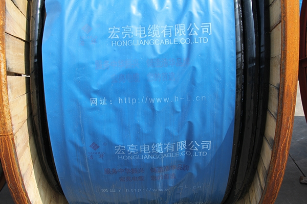 10kv  高压电缆价格