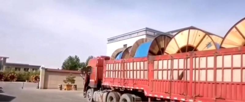 35kv 3400电缆发货 河北石家庄